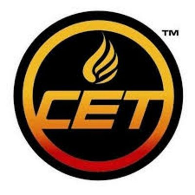 CET Fire Pumps Becancour Extrication Unit