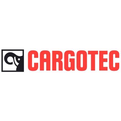 Cargotec Germany 008 T-1