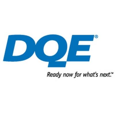 DQE HMK1101A standard decontamination shower system
