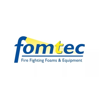 Dafo Fomtec 3M™ Novec 1230 Fire Protection Fluid