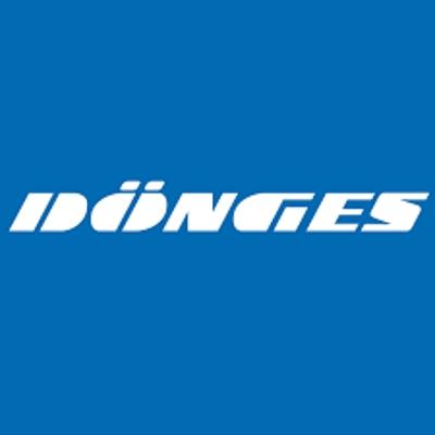 Doenges GmbH & Co.KG FFP3 breathing mask