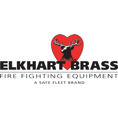 Elkhart Brass M-327 adapter