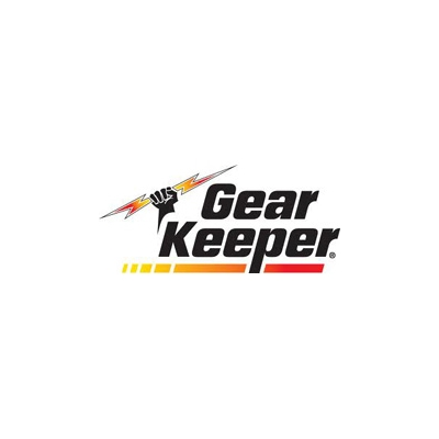 Gear Keeper RT2- 5530-A velcro strap mount
