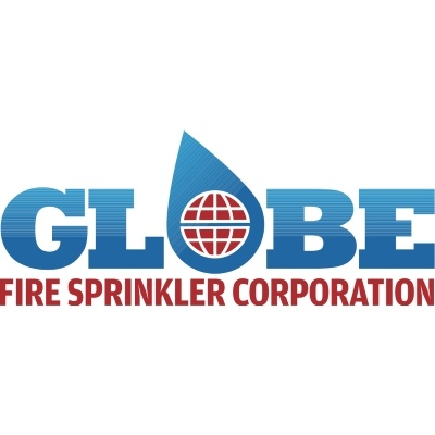 Globe Fire Sprinklers GL5610 automatic sprinkler with 5.6 K factor, 0.5 inch NPT thread