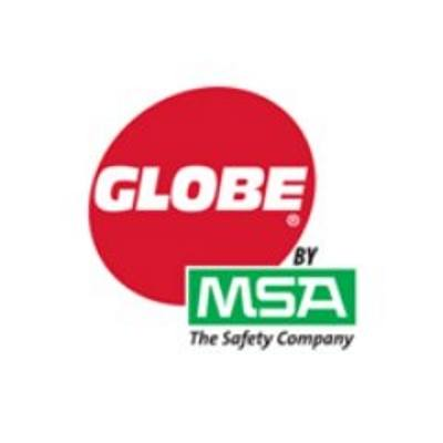 Globe PPE Tracker System