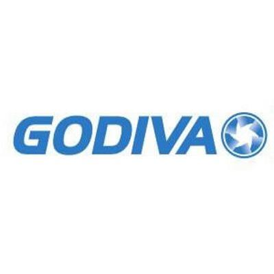 Godiva Powerflow 8/5 Twin portable fire pump, 800 lpm at 5 bar