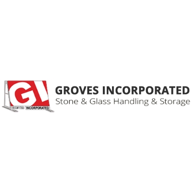 Groves RMSS-3/20 single-sided mobile Red Rack for drying, storing firefighter gear