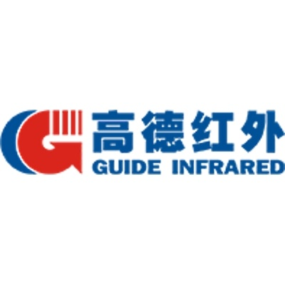 Guide Infrared