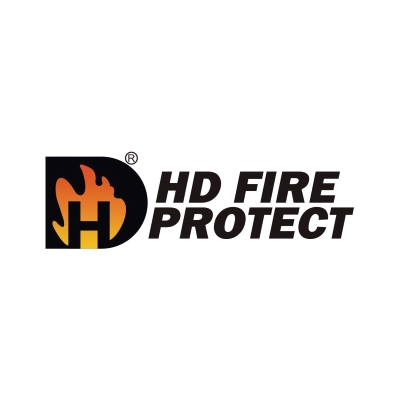 HD Fire Protect Varsha-30 master stream nozzle for monitor