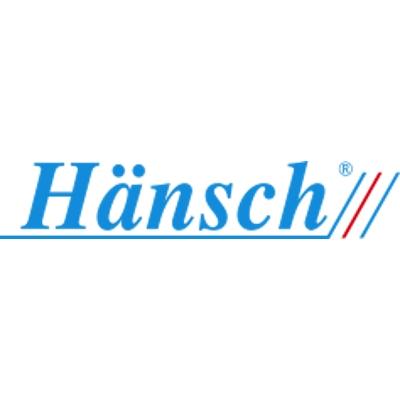 Hansch Warnsysteme Sputnik nano