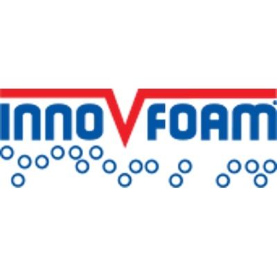 InnoVfoam 140-FI2 in-line foam inductor