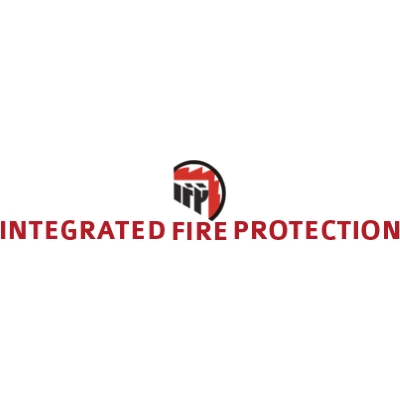 Integrated Fire Protection D5AMD-SM modular type dry powder extinguisher