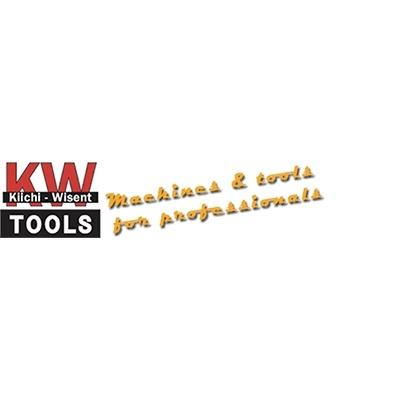 KW Tools KW31-0225 power tool