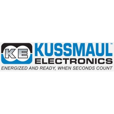 Kussmaul Electronics Co. Inc.