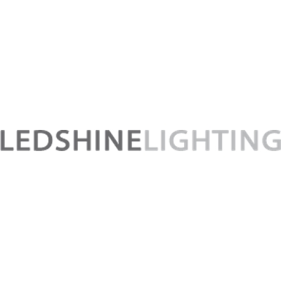LEDShining SH-LT3600RC-DIM lighting accessories with multifunction LED RGB controllers (DIM controller)