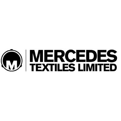 Mercedes Textiles 235071001T Myti-Flo Permatek color treated fire hose, 100 ft