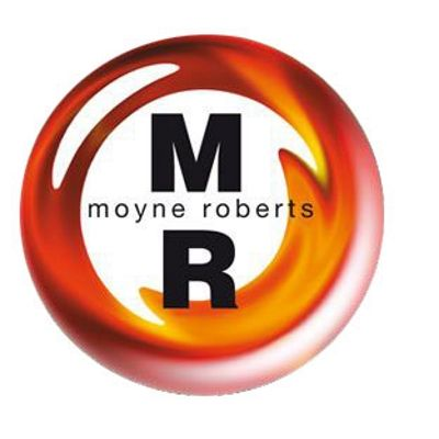 Moyne Roberts MWF-60 6 litre wet chemical extinguisher