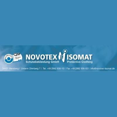 NOVOTEX-ISOMAT