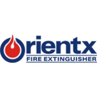 Orientx Fire Safety Equipment