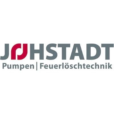 PF Pumpen und Feuerloeschtechnik TO 4000 pump