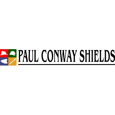 Paul Conway Shields Legacy 5 - tough, durable firefighter helmet