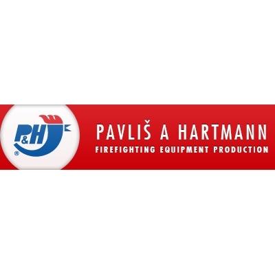 Pavlis a Hartmann s.r.o.