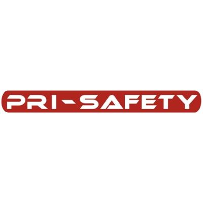 Pri-safety Fire Fighting