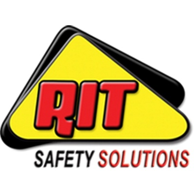 RIT Safety Solutions, LLC