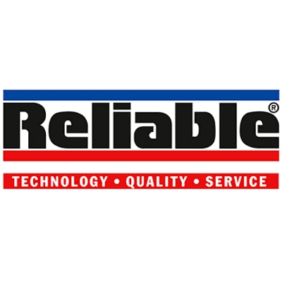 Reliable Automatic Sprinklers