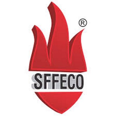 SFFECO