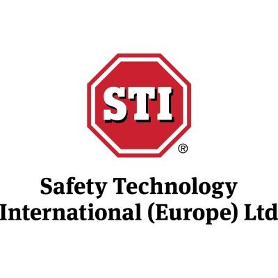 STI STI 6400WIR multifunction door alarm