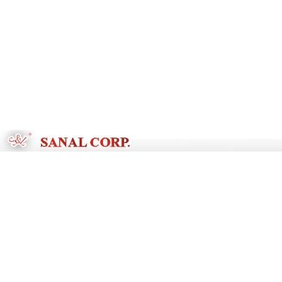 Sanal Corp