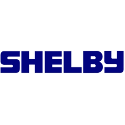 Shelby 5200 wildland proximity gloves with Steamblock