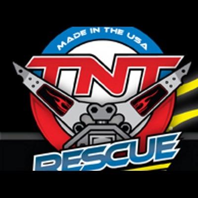 TNT Rescue SL-28
