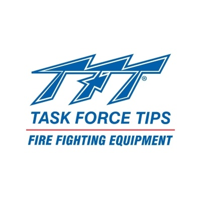 Task Force Tips AA2ST-NN