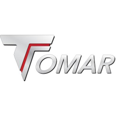 Tomar Electronics 950N HELIOBE water-resistant, durable strobe lightbar