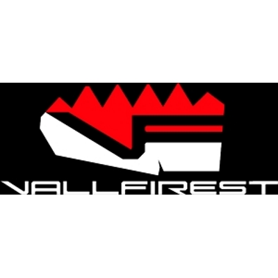 Vallfirest Technologies Forestales