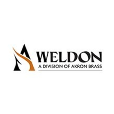 Weldon 3020-0390 warning halogen light, polycarbonate lens
