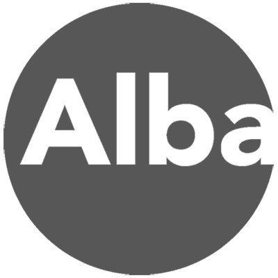 Alba Innovations
