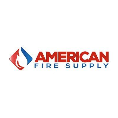 American Fire Supply