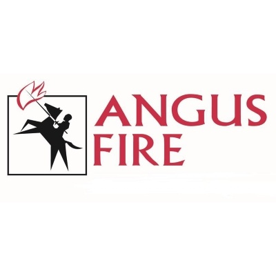 Angus Fire FirePower 0.1-1% synthetic fire fighting foam concentrate