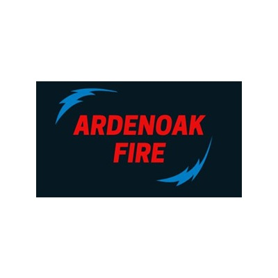 Ardenoak Fire 132-LA double male instantaneous adapter