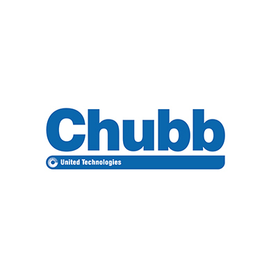 Chubb Class D Pyromet Powder Extinguisher for use on combustible metals