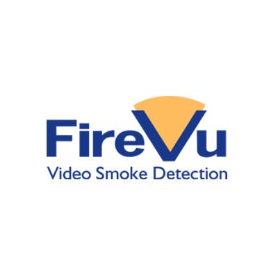 FireVu