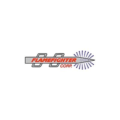 FlameFighter Corporation JBXY95 SCBA cabinet