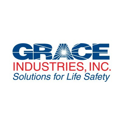 Grace Industries T4-M-A two-way radio signaling PASS device