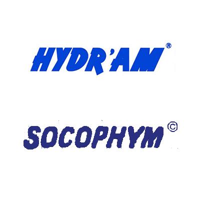 Hydram Socophym