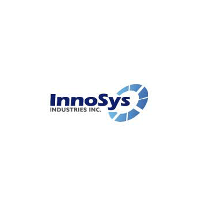 InnoSys Industries Inc