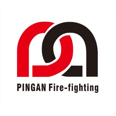Yuyao Pingan Fire-Fighting Equipment Manufacturing