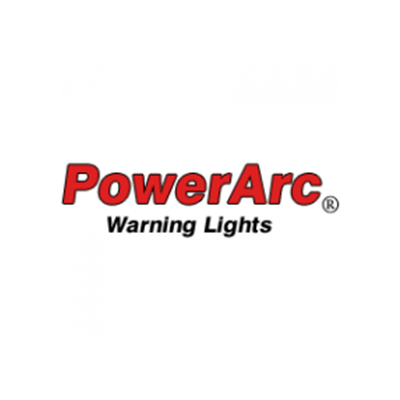 Power Arc SOW-SL18LB, side mounted lightbars with indexed elements
